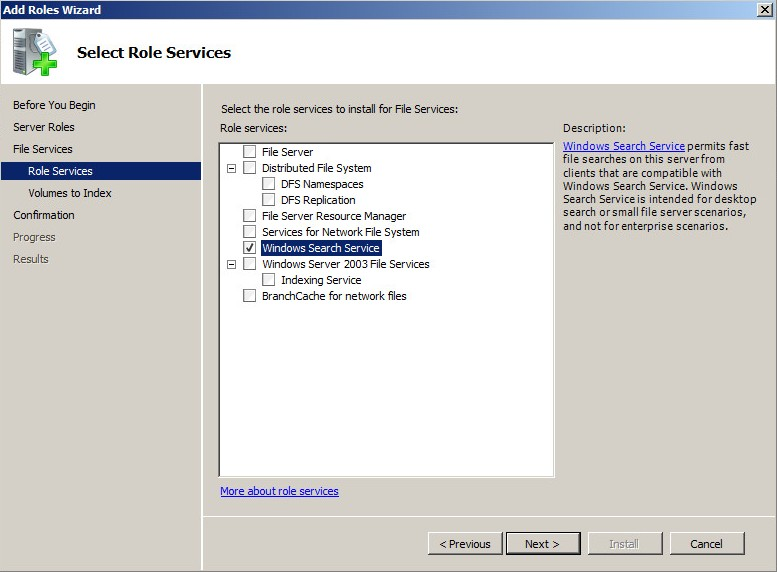enable-windows-search-service